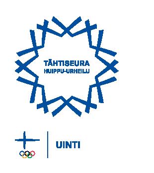 Huippu-uinnin tähtiseura Oulun Uinti 1906 Ry